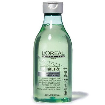 Volumizing Anti-Gravity Shampoo L'Oréal Expert Series