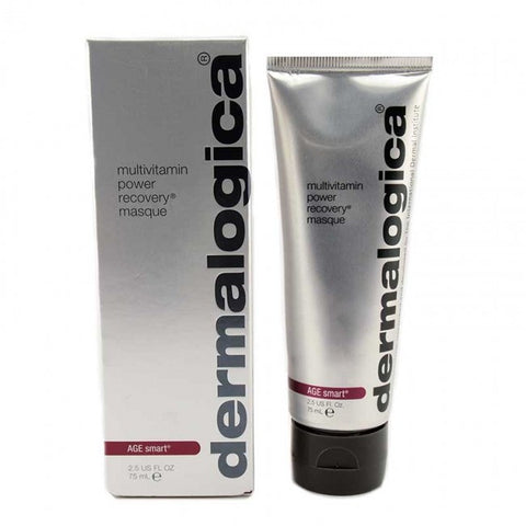 Dermalogica Multivit.Power Recovery Mask