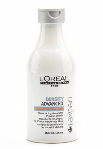Density Advanced Shampoo