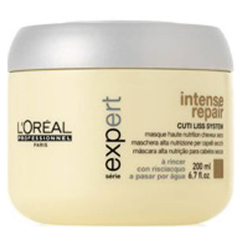 INTENSE REPAIR MASQUE