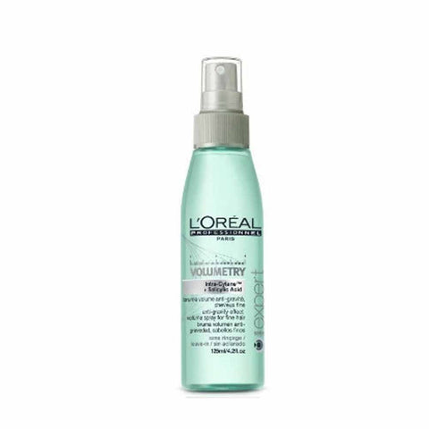 Volumizing Anti-Gravity Root Lift Spray L'Oréal Expert Series