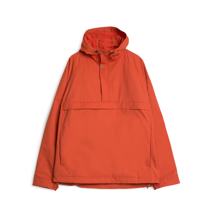 Norse Projects Frank Cotton Anorak | H A V N