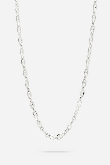 TOM WOOD Bean Chain | HAVN