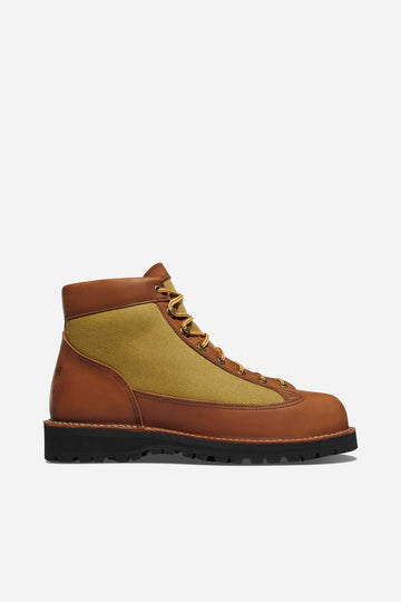 Danner Light Revival Khaki | HAVN