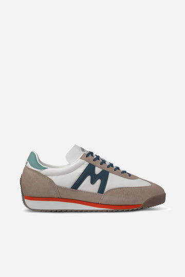 KARHU ChampionAir Peyote/Atlantic Deep | HAVN