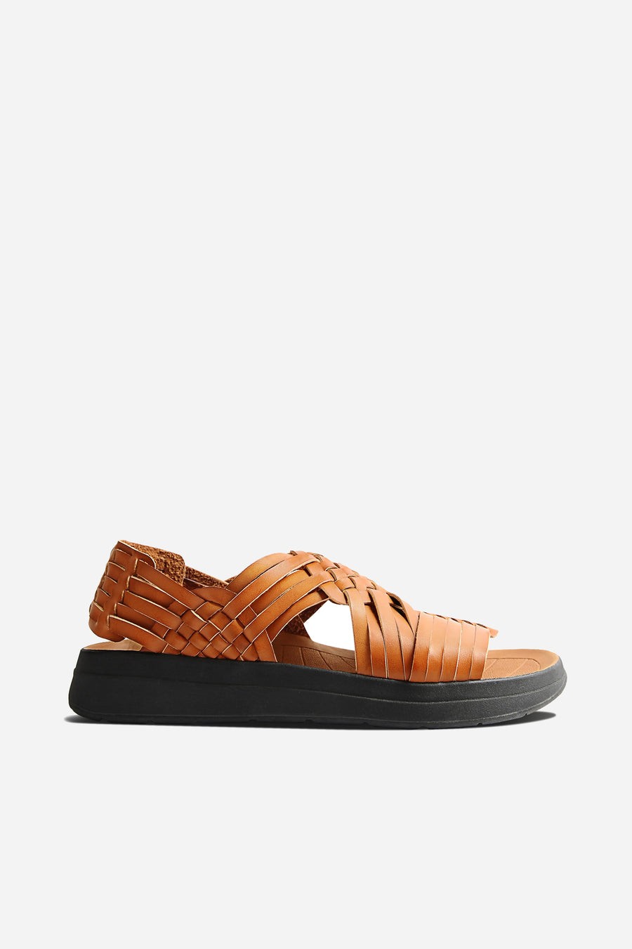 MALIBU Canyon Classic Vegan Leather/EVA | HAVN