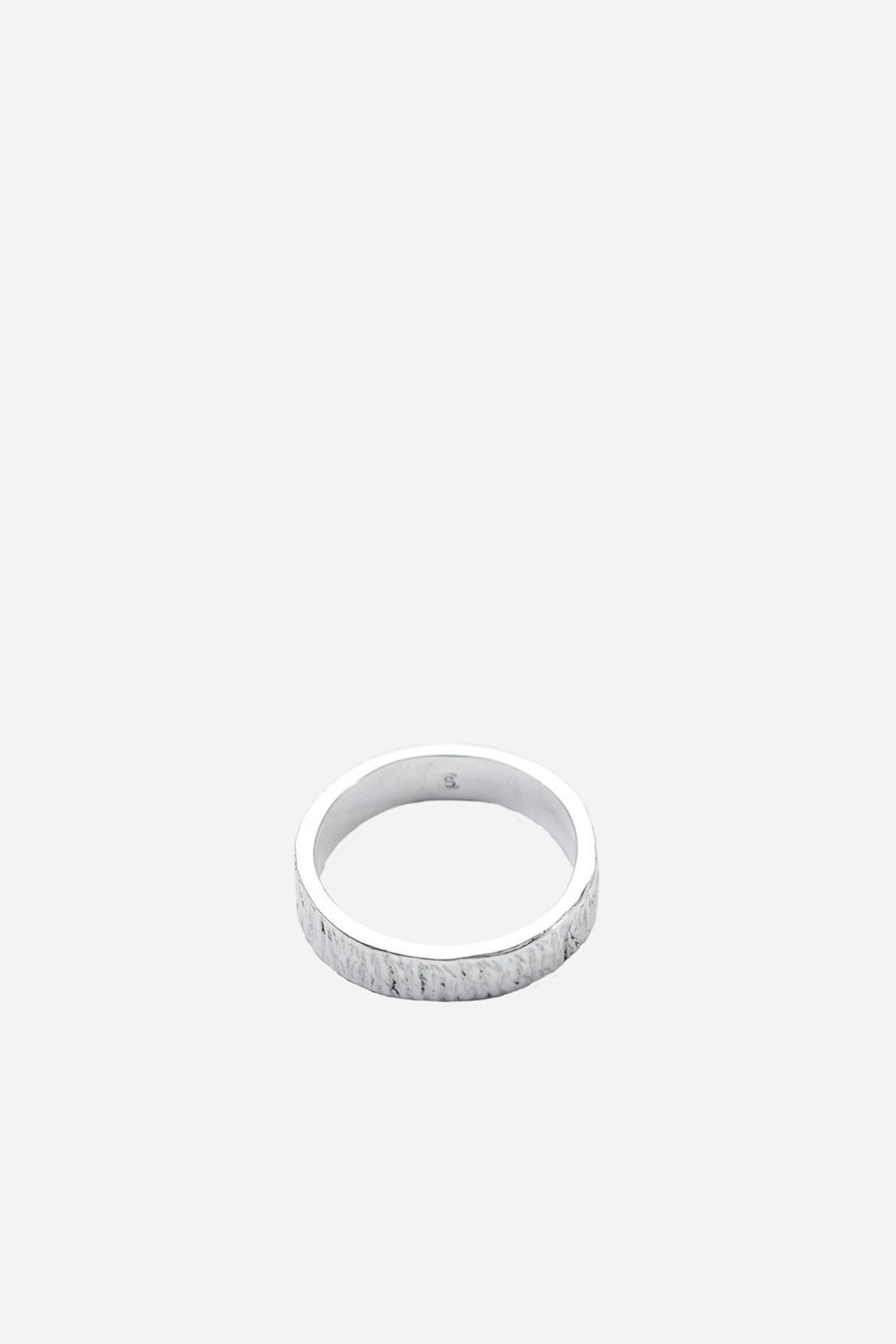 TYPE 005 Texture Ring