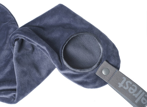 Travelrest Pillow Where To Buy