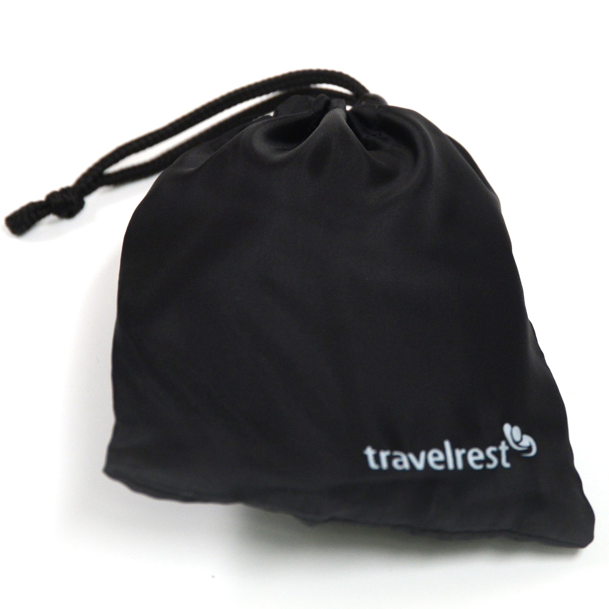 Eclipse Tranquility Sleep Mask Kit Travelrest