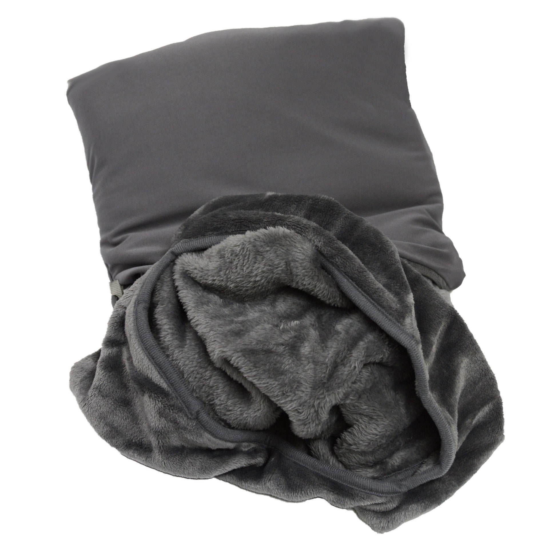 Wrap 4 In 1 Travel Blanket Travelrest