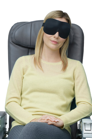 ECLIPSE™ TRANQUILITY SLEEP MASK KIT