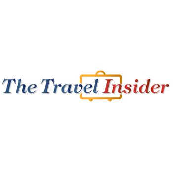 The Travel Insider