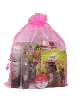 Toiletry Gifts