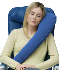 The 5 BEST Travel Pillows: Travelrest