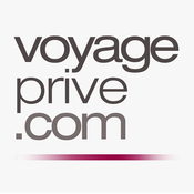 Our Top 3 Websites For Finding Great Travel Deals - #3 Voyage-Prive.com