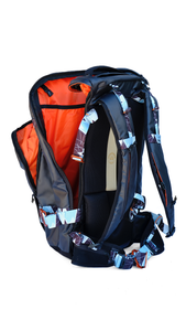 Core Pack 35L Teal