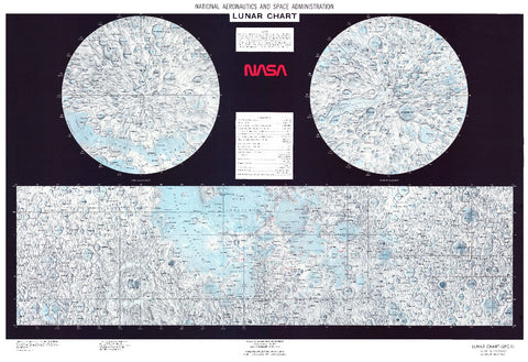 NASA Space Posters Home Page Spffing Prints