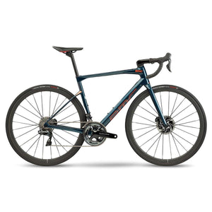 BMC 2021 ROADMACHINE 01 TWO ROAD BIKE