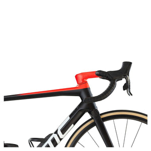 BMC 2021 TEAMMACHINE SLR01 ONE ROAD BIKE