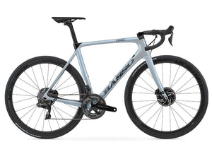 New 2020 Basso Diamante Disc Mechanical | Complete Bike