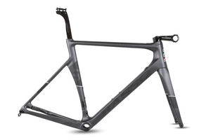 New 2020 Basso Diamante SV Disc | Frame Kit