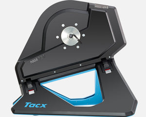 Tacx NEO NEO 2 Smart (T2850)