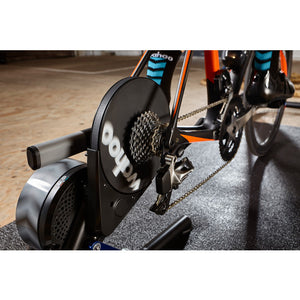 WAHOO KICKR SMART TURBO TRAINER 2018