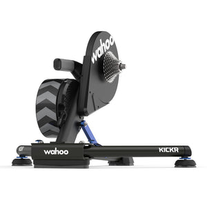 KICKR V5 SMART TURBO TRAINER