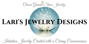 Lari's Jewelry Designs