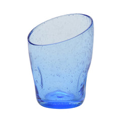 Tivoli Medium Blue Tumbler