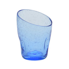 Tivoli Small Blue Tumbler