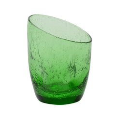 Tivoli Green Medium Tumbler