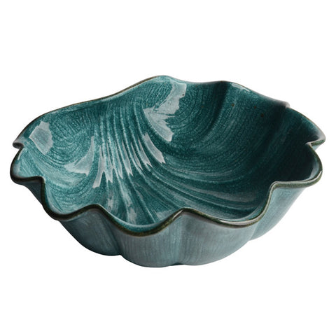 Capri Large Serving Bowl