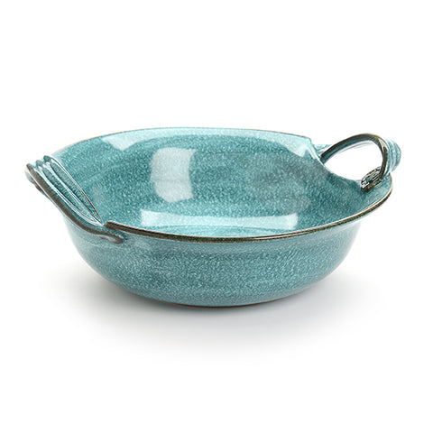 Capri Serving Bowl (B)