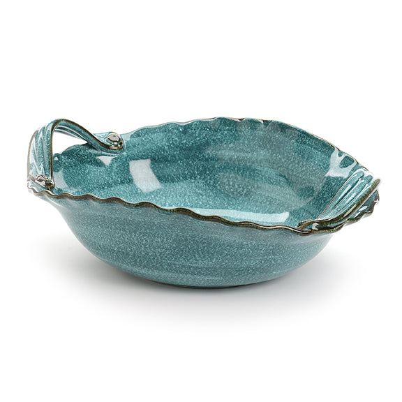 Capri Serving Bowl (C)