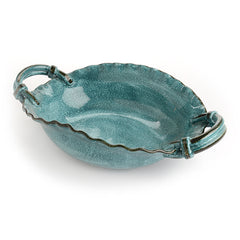 Capri Serving Bowl (E)
