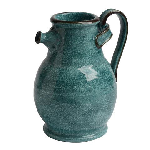 Capri Decorative Pitcher