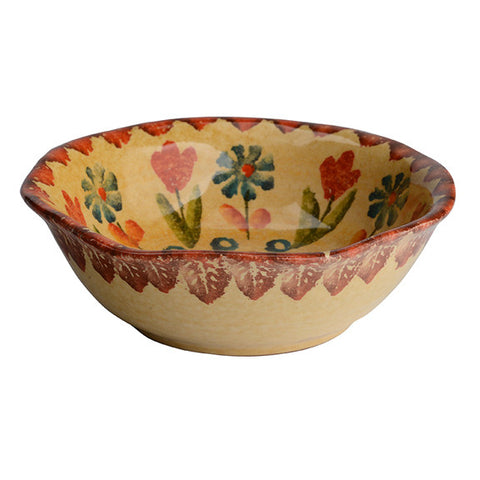 Festa Small Soup Bowl