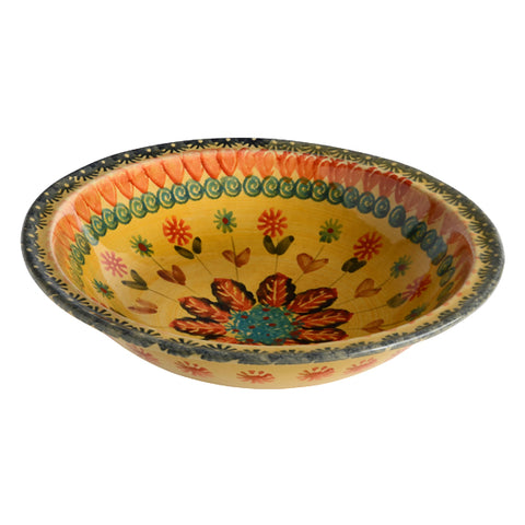 Festa Medium Serving Bowl