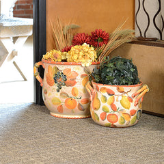 Frutta Laccata Small Planter