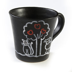 Gessetto Child's Mug
