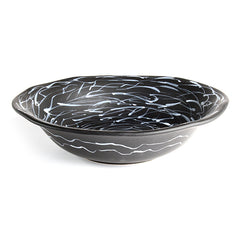 Gessetto Serving Bowl