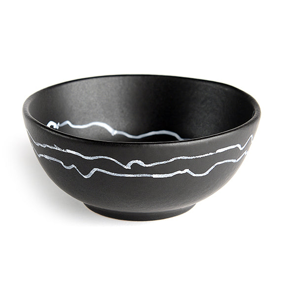 Gessetto Small Soup Bowl