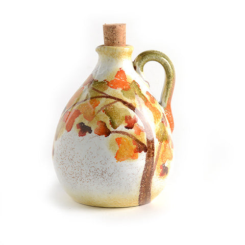 Lungotevere Small Olive Oil Cruet