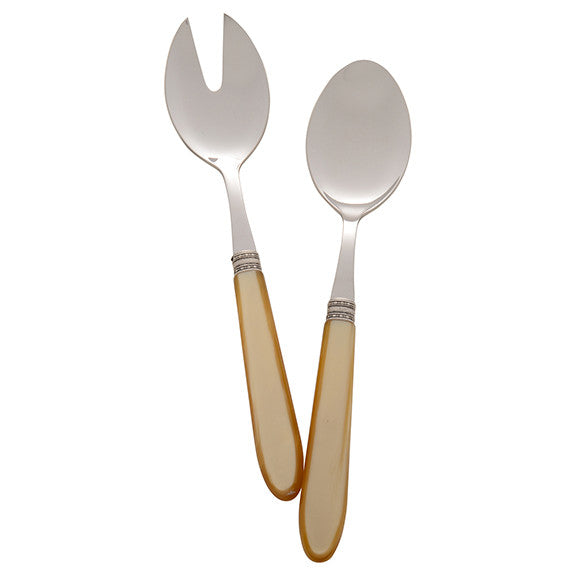 Honey Salad Set