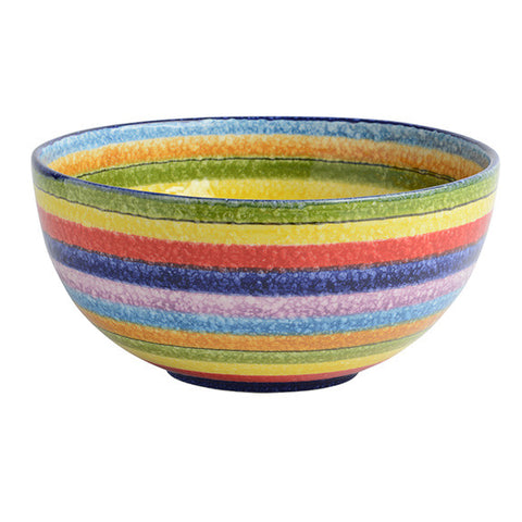 POP Line Large Deep Bowl