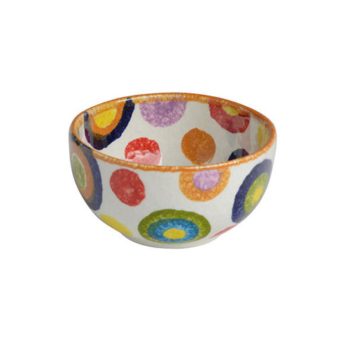 POP Circle Small Soup Bowl