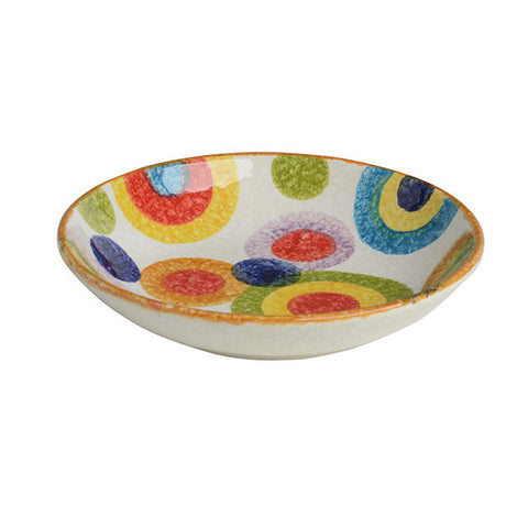POP Circle Soup Bowl
