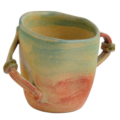 Sogno Toscano Undecorated Mug