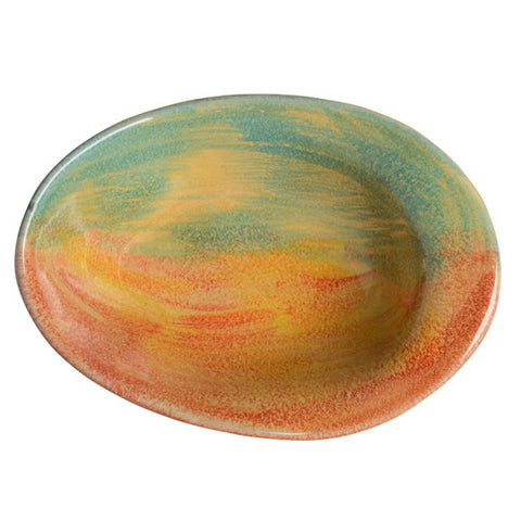 Sogno Toscano Undecorated Small Soup Bowl